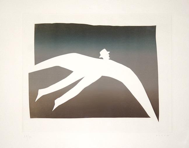 http://www.pasqualeart.com/folon/folon-birdy.jpg